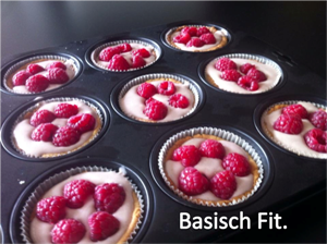 Bassich-Fit