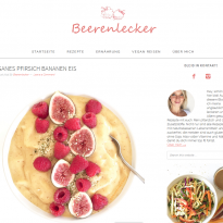 Beerenlecker-website-1