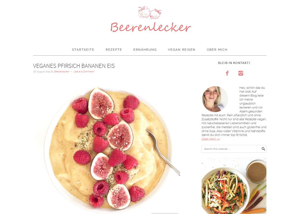 Beerenlecker-website-1