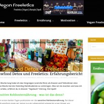 Bewerbung_keimling_vegan_freeletics_blog