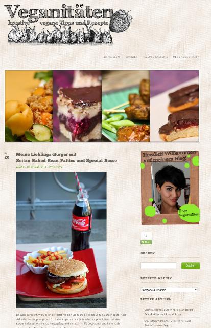 Veganitäten-2015-09-14-15-20-29
