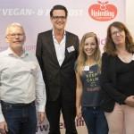 Winfried-Holler-und-Jury