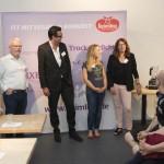 Winfried-Holler-und-Jury1
