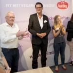 Winfried-Holler-und-Jury2