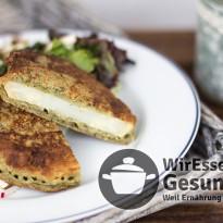 Wir-Essen-Gesund-Bewerbungsfoto-Keimling-Food-Blog-Award