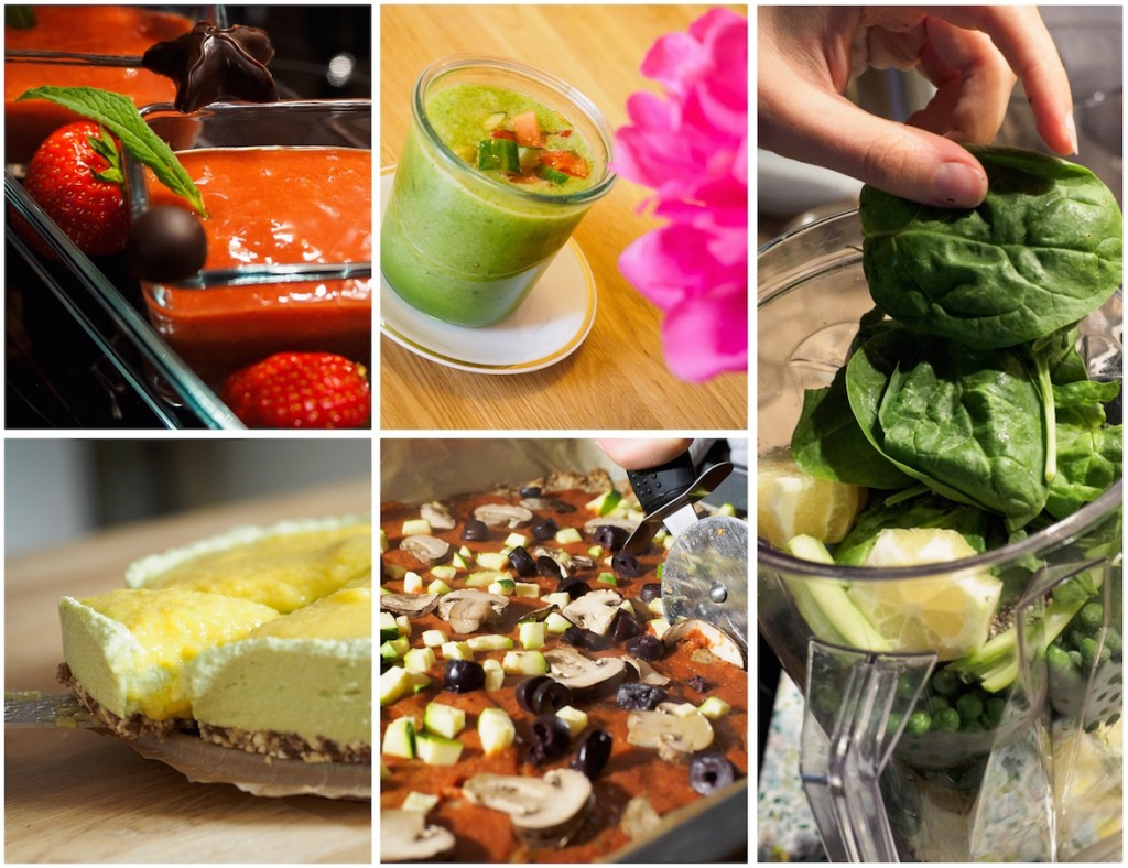 foodfriday-collage
