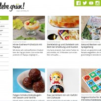 ichlebegruen_blog-screenshot