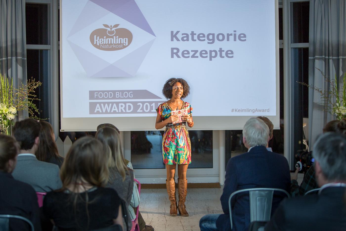 keimling award  Small46