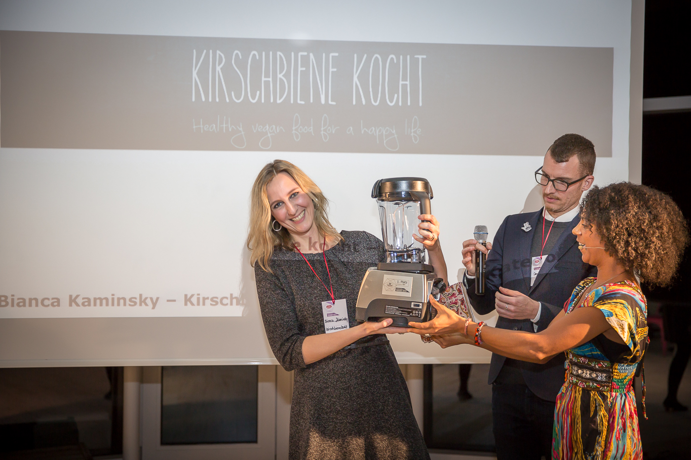 keimling award  Small72