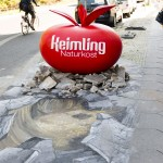 #keimlingkeimling-1