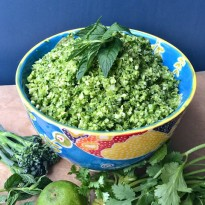 mexican-green-rice-1