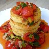 polenta-tomaten