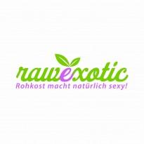 rawexotic