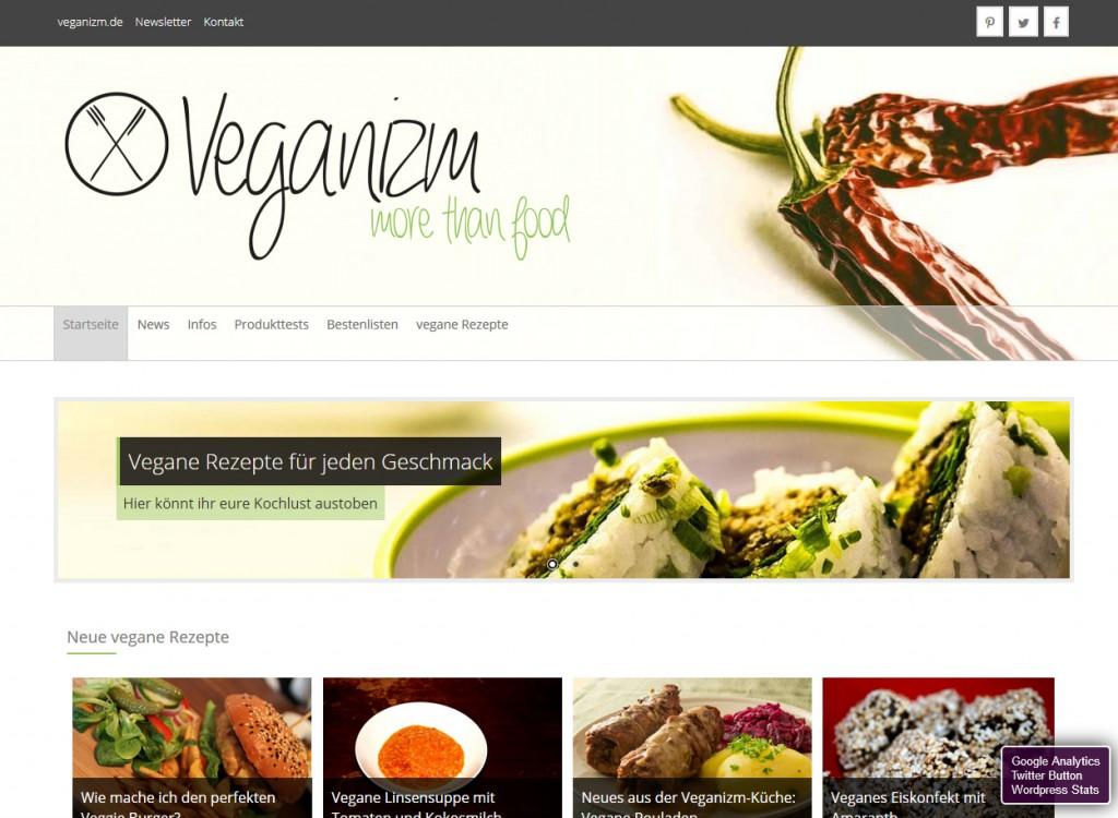 veganizm_screen