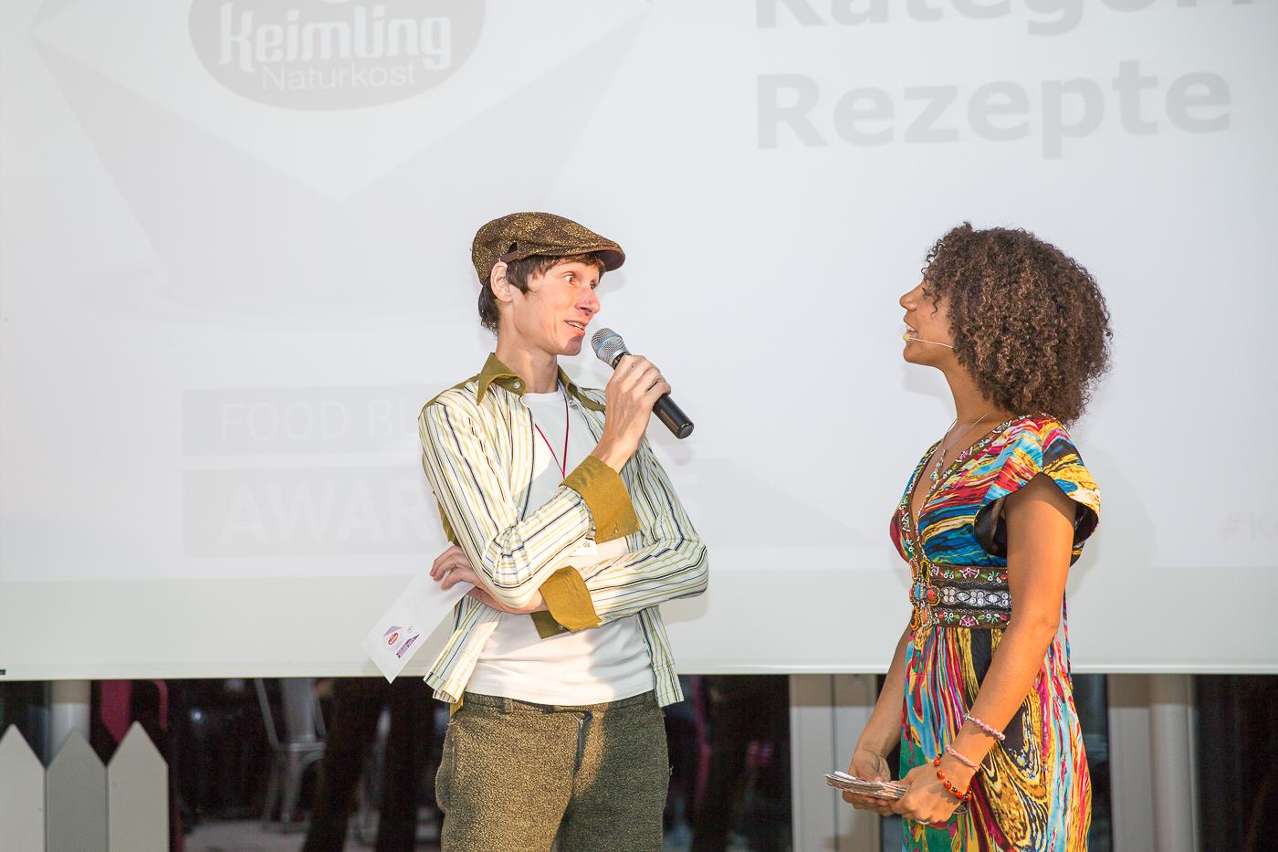 keimling award  Small47